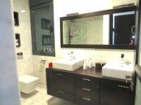 Luxury 4 Bed Villa - Designer Interior  (12)
