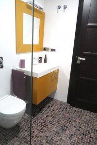 Luxury 4 Bed Villa - Designer Interior  (15)