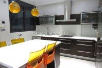 Luxury 4 Bed Villa - Designer Interior  (5)