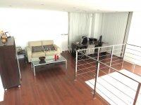 Luxury 4 Bed Villa - Designer Interior  (17)