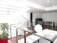 Luxury 4 Bed Villa - Designer Interior  (18)