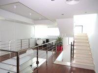 Luxury 4 Bed Villa - Designer Interior  (2)
