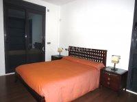 Luxury 4 Bed Villa - Designer Interior  (4)