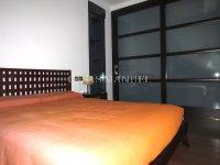 Luxury 4 Bed Villa - Designer Interior  (20)