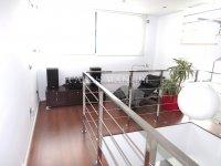 Luxury 4 Bed Villa - Designer Interior  (19)