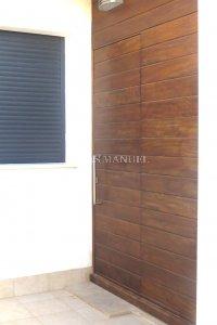 Luxury 4 Bed Villa - Designer Interior  (24)