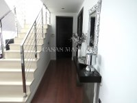 Luxury 4 Bed Villa - Designer Interior  (7)