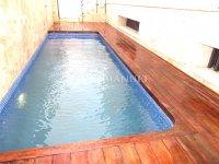Luxury 4 Bed Villa - Designer Interior  (6)