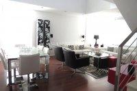 Luxury 4 Bed Villa - Designer Interior  (9)