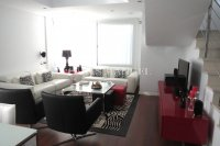Luxury 4 Bed Villa - Designer Interior  (3)
