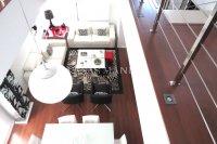 Luxury 4 Bed Villa - Designer Interior  (1)