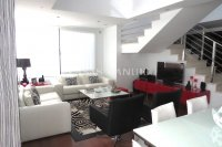 Luxury 4 Bed Villa - Designer Interior  (8)
