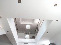Luxury 4 Bed Villa - Designer Interior  (23)