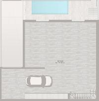 Luxury 4 Bed Villa - Designer Interior  (26)