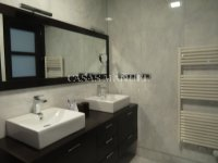 Luxury 4 Bed Villa - Designer Interior  (21)