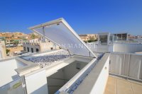 Luxury 5 Bed Property Just 100m from the Beach - Sea Views! (10)