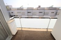 Luxury 5 Bed Property Just 100m from the Beach - Sea Views! (18)
