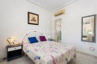 Attractive 3 Bed / 2 Bath South-Facing Villa (10)