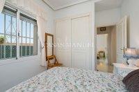 Attractive 3 Bed / 2 Bath South-Facing Villa (15)