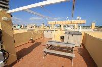 Stylish Top-Floor Apartment with Solarium - Mountain Backdrop (5)
