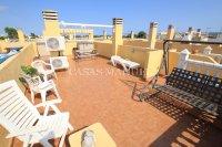 Stylish Top-Floor Apartment with Solarium - Mountain Backdrop (3)