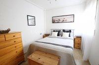 Stylish Top-Floor Apartment with Solarium - Mountain Backdrop (2)