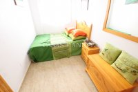 Stylish Top-Floor Apartment with Solarium - Mountain Backdrop (12)