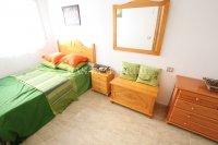 Stylish Top-Floor Apartment with Solarium - Mountain Backdrop (13)