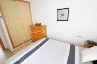 Stylish Top-Floor Apartment with Solarium - Mountain Backdrop (11)