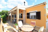 Charming 4 Bed / 2 Bath Villa - Stunning Scenery  (0)
