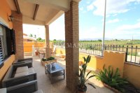 Charming 4 Bed / 2 Bath Villa - Stunning Scenery  (11)