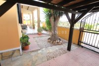 Charming 4 Bed / 2 Bath Villa - Stunning Scenery  (28)