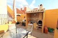 Charming 4 Bed / 2 Bath Villa - Stunning Scenery  (3)