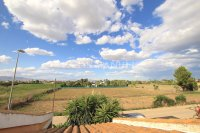 Charming 4 Bed / 2 Bath Villa - Stunning Scenery  (8)