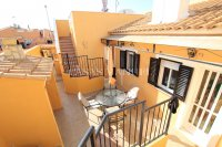 Charming 4 Bed / 2 Bath Villa - Stunning Scenery  (9)