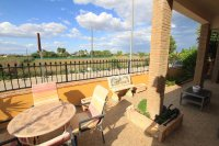 Charming 4 Bed / 2 Bath Villa - Stunning Scenery  (2)