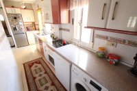 Charming 4 Bed / 2 Bath Villa - Stunning Scenery  (23)