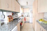 Spacious Detached Villa with Guest Apartment  (3)