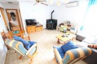Spacious Detached Villa with Guest Apartment  (7)