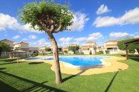 Spacious Detached Villa with Guest Apartment  (1)