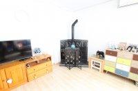Spacious Detached Villa with Guest Apartment  (9)