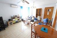 Spacious Detached Villa with Guest Apartment  (2)