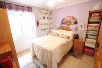 Spacious Detached Villa with Guest Apartment  (10)