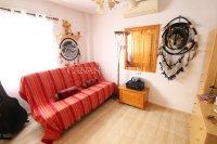 Spacious Detached Villa with Guest Apartment  (12)