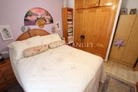 Spacious Detached Villa with Guest Apartment  (11)