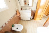 Spacious Detached Villa with Guest Apartment  (15)