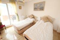 Spacious Detached Villa with Guest Apartment  (18)