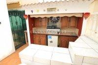Spacious Detached Villa with Guest Apartment  (16)