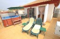 Spacious Detached Villa with Guest Apartment  (4)