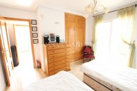 Spacious Detached Villa with Guest Apartment  (19)